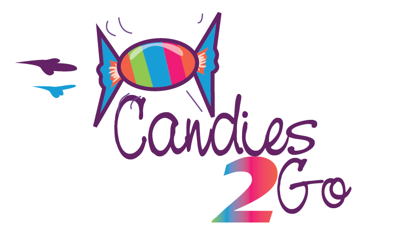 Candies2go